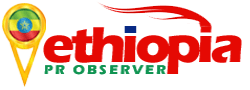 Ethiopia PR Observer